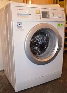 Waschmaschine Bosch Avantixx 7 : waschmaschine bosch maxx 7 vario perfect schariwari shop ~ Michelbontemps.com Haus und Dekorationen