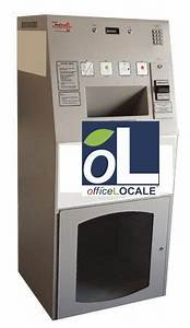 document shredding thousand oaks ca officelocale With document shredding prices per pound