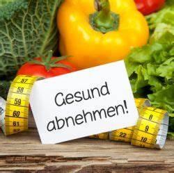 Idealgewicht Berechnen Kind : bulimie was sie wissen sollten idealgewicht ~ Themetempest.com Abrechnung
