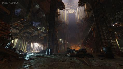 Warhammer 40.000: Darktide - PC - Multiplayer.it