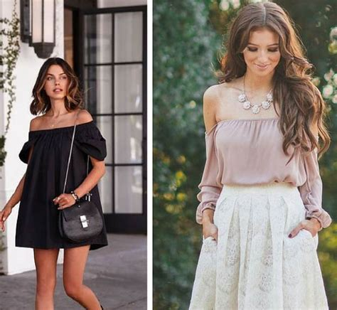 9 Sexy Date Night Outfit Ideas To Try This Spring