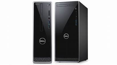 Dell Desktops Currys Laptops Themes Brand