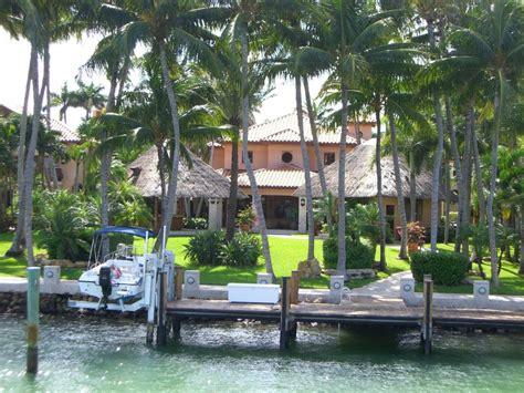 Miami Beach  Fairflight Reisemagazin