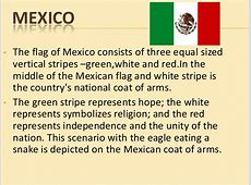 Mexican Symbols And Meanings wwwimgkidcom The Image