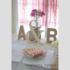 Craftivity Designs Vintage Bridal Shower Games (& Free