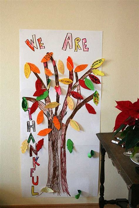 draw  family tree images  pinterest