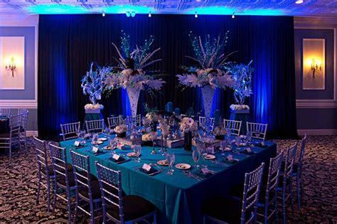 wedding banquet halls reception venue chicago suburbs