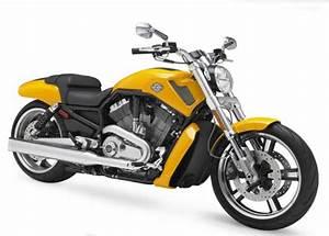 Harley Davidson Preise : latest bikes 2013 harley davidson vrscf v rod 2013 ~ Jslefanu.com Haus und Dekorationen