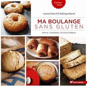 Recette Pain Sans Gluten Machine à Pain : machine pain sans gluten maisonae ~ Melissatoandfro.com Idées de Décoration