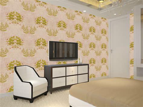 design wallpaper homehotel wallpaper rolls price