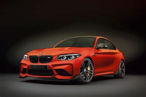 new bmw m2 competition vw gti club