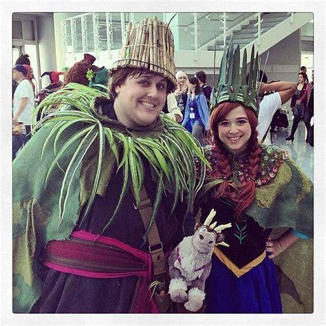 delightful disney couples costumes