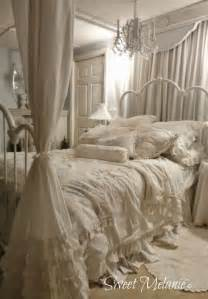Shabby Chic Cottage Bedding 30 Shabby Chic Bedroom Ideas Decor And Furniture For