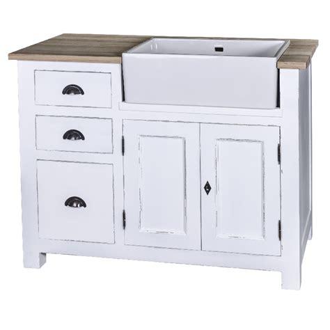 meuble bas cuisine 100 cm tiroir pour meuble de cuisine filaire tiroir chrom pour