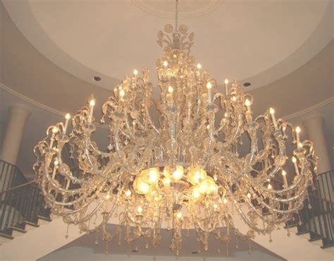 Most Expensive Chandelier In The World by 45 Photo Of Expensive Chandeliers