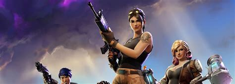 fortnite  sound pc fortnite  bucks voucher