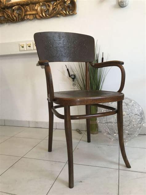 Schreibtisch Sessel Der Artikel Mit Der Oldthing Id 39 28625294 39 Ist Aktuell