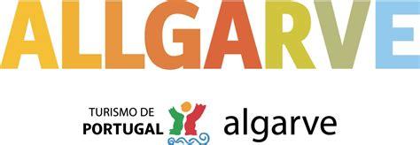 O melhor de Portugal está aqui: Algarve dá borlas durante ...