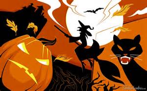 Résultat d'images pour image halloween gratuit