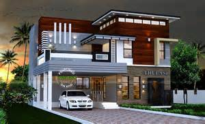 home architecture plans phenomenal kerala houses design provided by creo homes amazing architecture magazine
