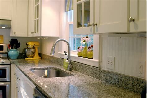 kitchen wallpaper backsplash diy why spend more paintable wallpaper for a backsplash 3462