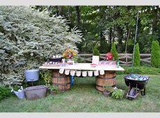 Bridal Showers & Parties Archives MidSouth Bride