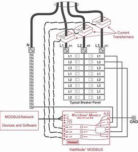 Image Result For 3 Phase Wiring Diagram  Australia Regulations