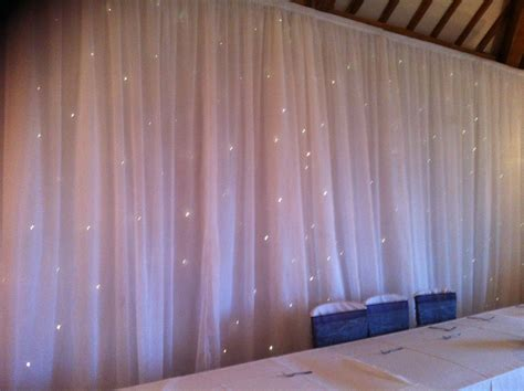 event drapery starlight partition drapes at vaulty manor heybridge