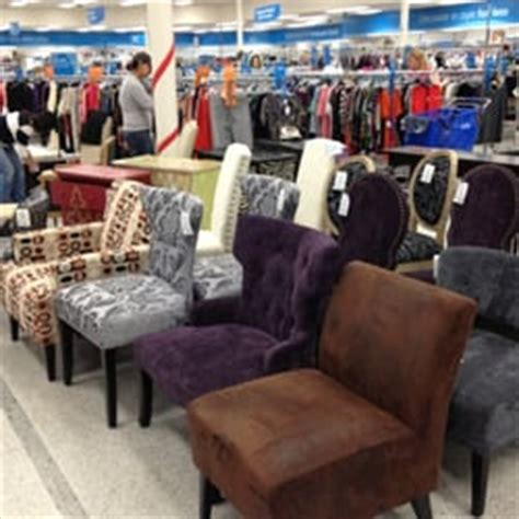 ross dress for less ventura ca united states lots