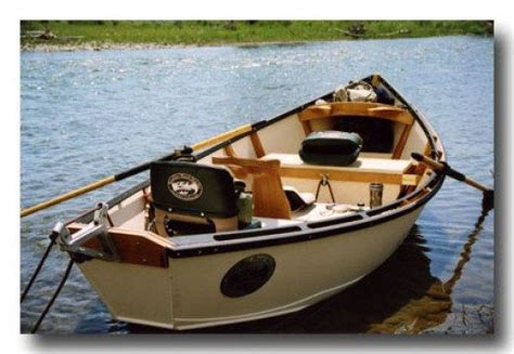 Boulder Drift Boats by The World S Catalog Of Ideas