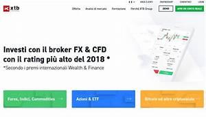 XTB No Deposit Bonus Review Free FX Cash