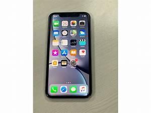 Mobiles Ladegerät Iphone : iphone xr price in india full specifications features at gadgets now ~ Orissabook.com Haus und Dekorationen