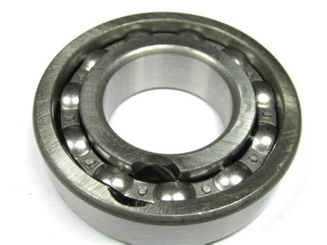 ferguson te20 tractor pto shaft bearing for sale ebay