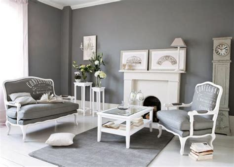 maisons du monde living 17 room maisons du monde decoholic