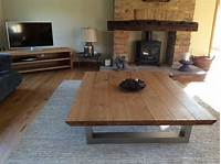 extra large coffee table extra-large-coffee-table-from-abacus-tables-komodo-live ...