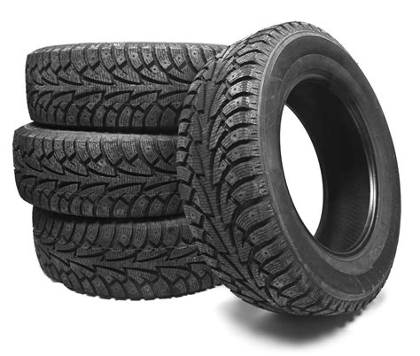 continental tire  americas recalls contiprocontact tires