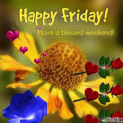 Friday Happy Jesus Picmix