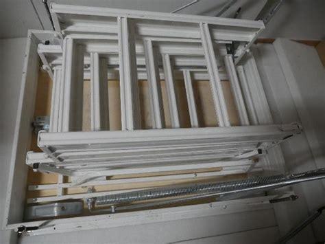 scala estensibile da soffitta scala retrattile estensibile comune nascosto posot class