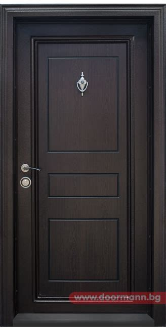 lot  doors   set  thought     simple   classy