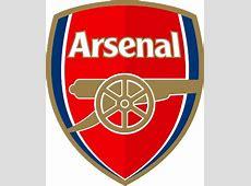 Arsenal FC – Arsenal Club Crest Genius