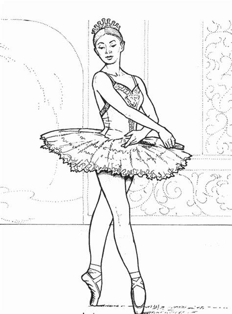 jeux gratuit de fille cuisine coloriage sports danse à colorier allofamille