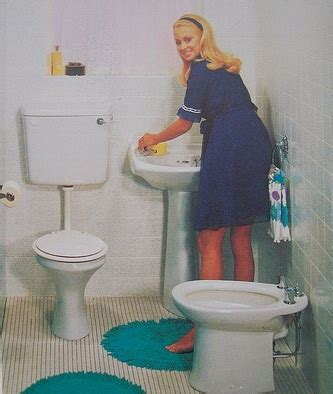 atlanta spring cleaning checklist bathrooms sponge