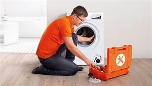 Miele Waschmaschine Reparatur Kosten : zuverl ssige elektroger te reparatur bei expert ~ Michelbontemps.com Haus und Dekorationen