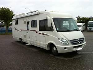 Les Camping Car : annonce levoyageur lvx 775 dressing camping car d occasion levoyageur lvx 775 dressing ~ Medecine-chirurgie-esthetiques.com Avis de Voitures