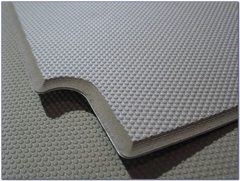 Boat Flooring Coating by Pontoon Boat Vinyl Flooring Kits Flooring Home Design