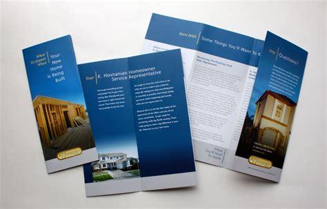 K Hovnanian Brochures Armenoweb