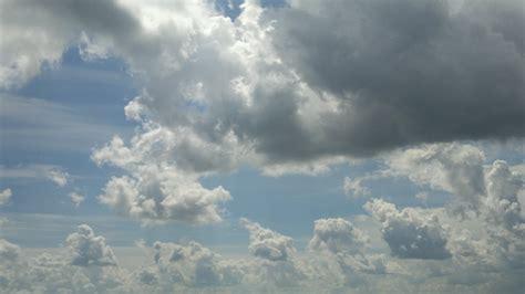 Cool Blue Background Hd File Cloudy Sky Over Bergamo Jpg Wikimedia Commons