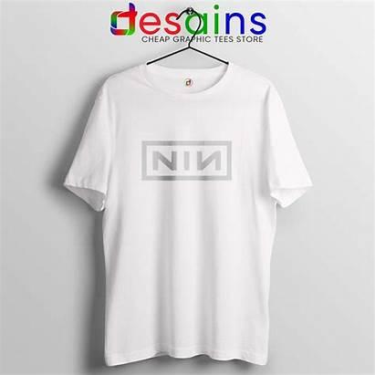 Captain Marvel Nin Shirt Tee 3xl Shirts