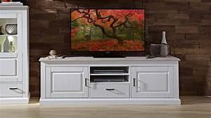 Tv Board 200 Cm : tv board lima lowboard unterschrank pinie hell taupe 200 cm ~ Whattoseeinmadrid.com Haus und Dekorationen