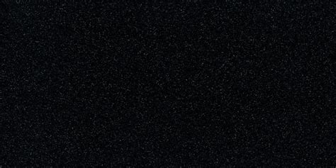 black corian black corian pictures to pin on pinsdaddy
